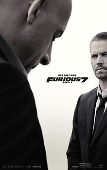 Furious 7 provides a satisfying installment to the Fast and Furious series