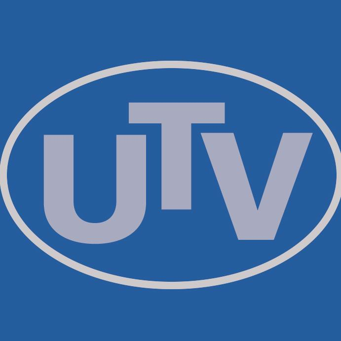 Underground Television Channels: What are they?
