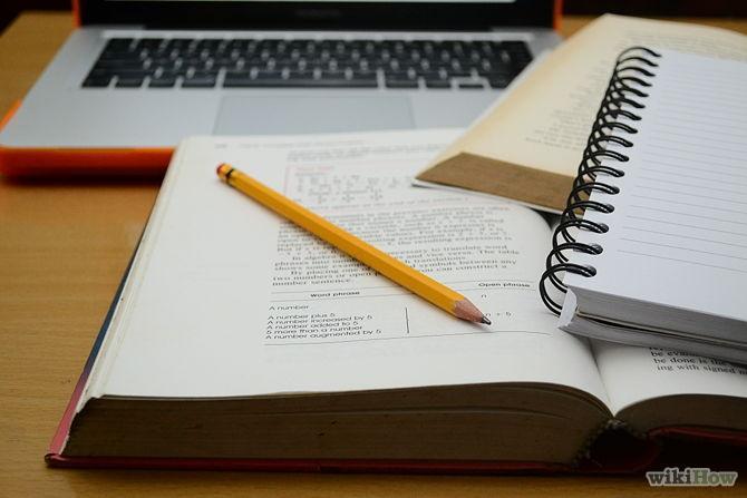 Teachers+should+assign+less+work+during+the+week+of+finals