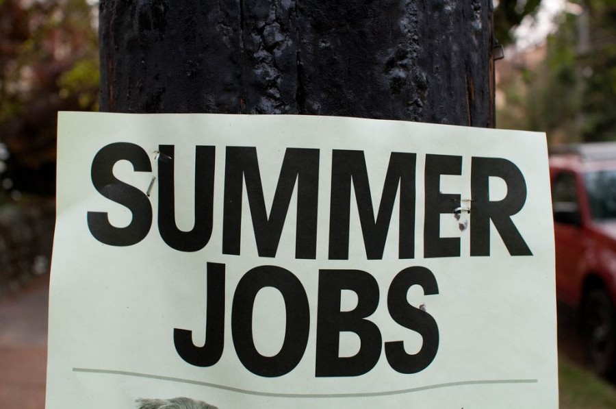 Summer+jobs+help+students+learn+important+values