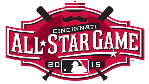 MLB stars shine at the All-Star Weekend