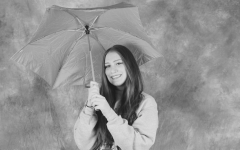 Photo of Julia Rothkoff