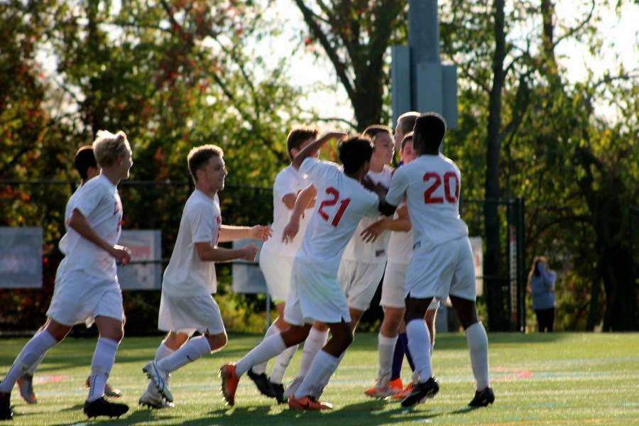 East+Boys+Soccer+defeats+rival+West+team+1-0