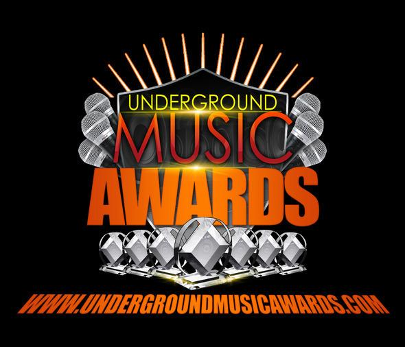 The UMAs celebrate unsigned and unrecognized artists.
