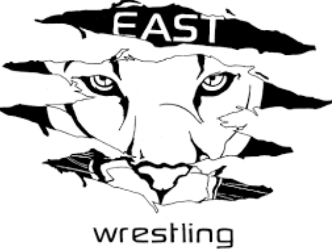 Swenson hopes to break the East all-time win record