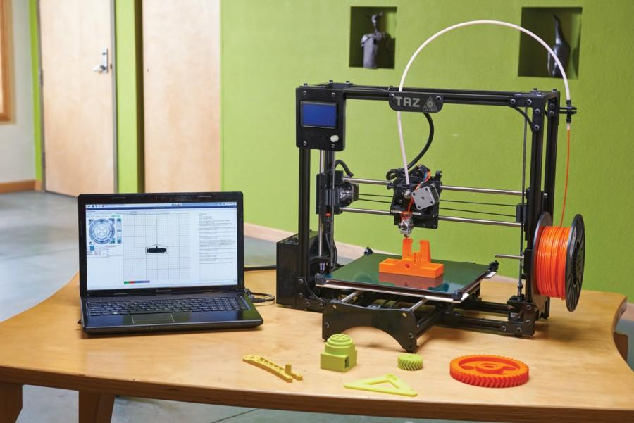 East+drafting+department+benefits+from+its+3D+Printer