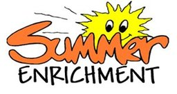 Cherry Hill School District holds a variety of summer preparation courses for high school students