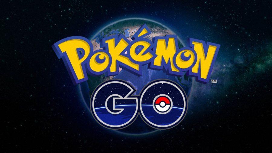 Pokémon Go: An Overnight Sensation