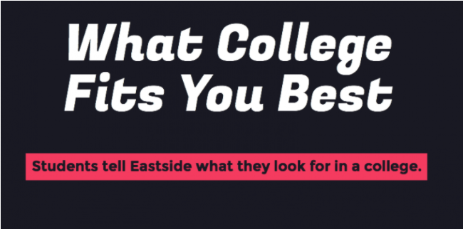 Students+Express+Their+Ideal+College+Experience