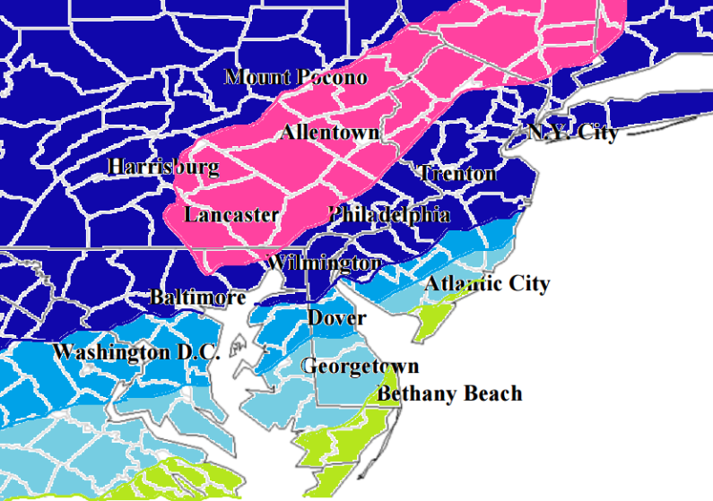 Stormin+Stofman%3A+Major+winter+storm+expected+to+strike+the+area+later+tonight