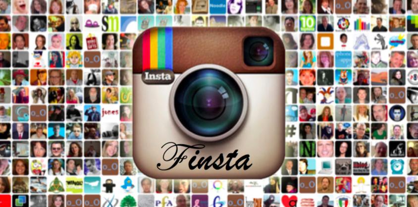 Finstas+gain+popularity+among+students