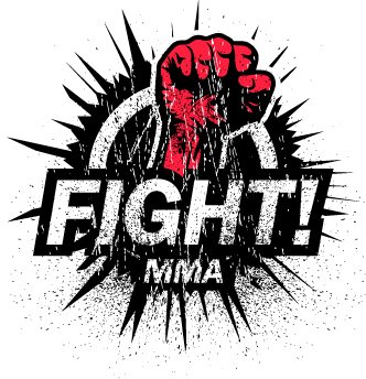 People have differing opinions regarding the MMA