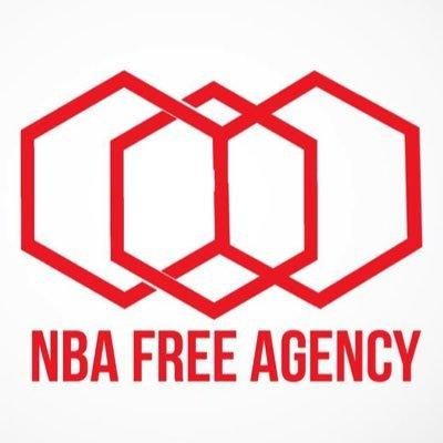NBA Free Agency has finally begun.