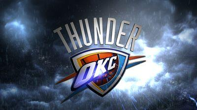 The Oklahoma City Thunder have acquired a key asset for the upcoming season.