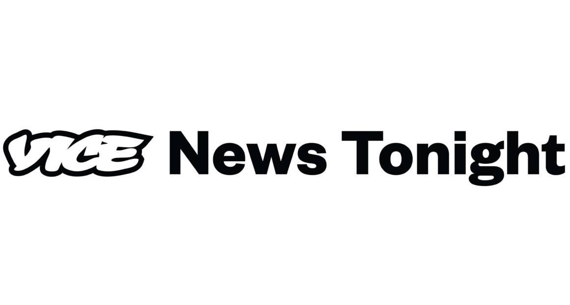 Vice+News+Tonight+shares+news+in+alternative+ways+to+appeal+to+younger+viewers.+
