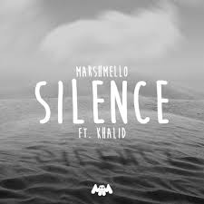 Khalid and Marshmello team up for a new single