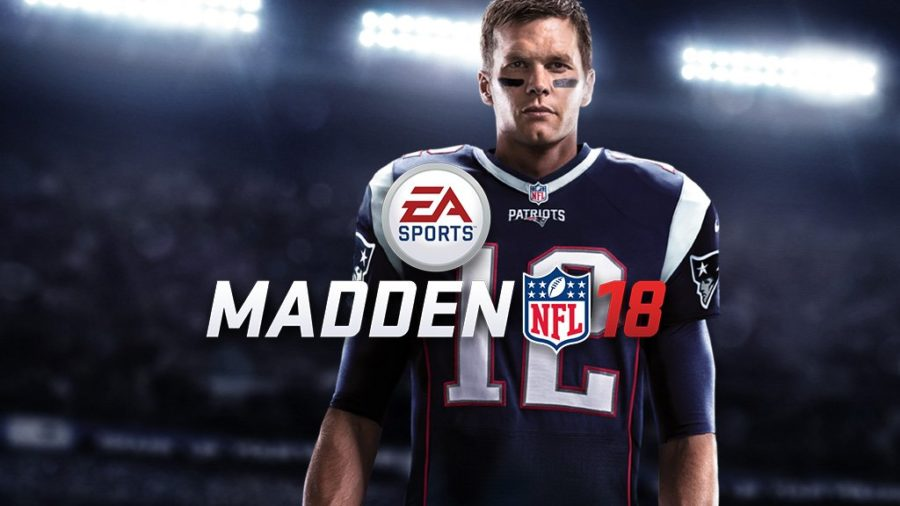 Madden 18 brings new and exciting features to the virtual gaming scene.