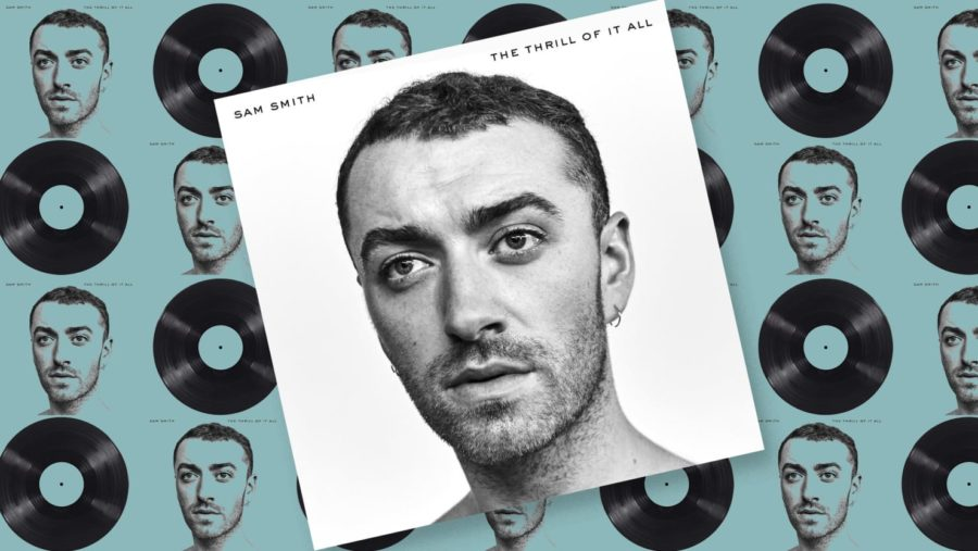"""Sam Smith's """"The Thrill of it All"""", Supplies Optimistic Romance, Unachievable Love, and Relationship Ramifications"""