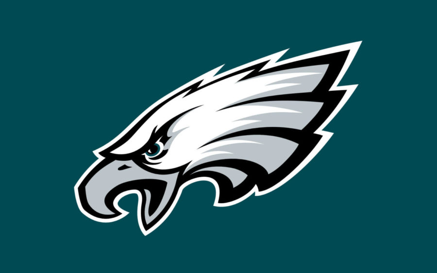 The Eagles season has had its highs and lows.
