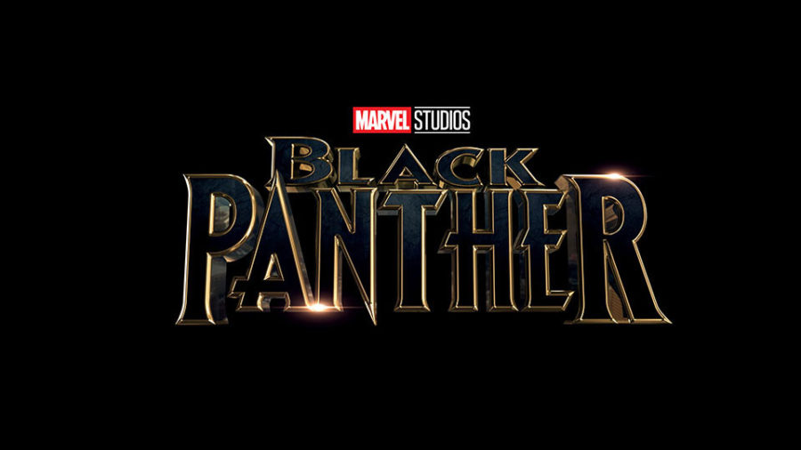 Black+Panther+delivers+a+thought+provoking+masterpiece