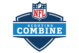 A Lookback at the 2018 NFL Scouting Combine