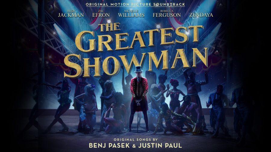 The+Greatest+Showman+stars+Hugh+Jackman+as+P.T.+Barnum