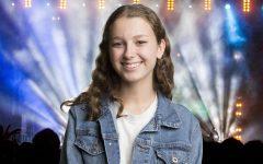 Photo of Zoe Culver