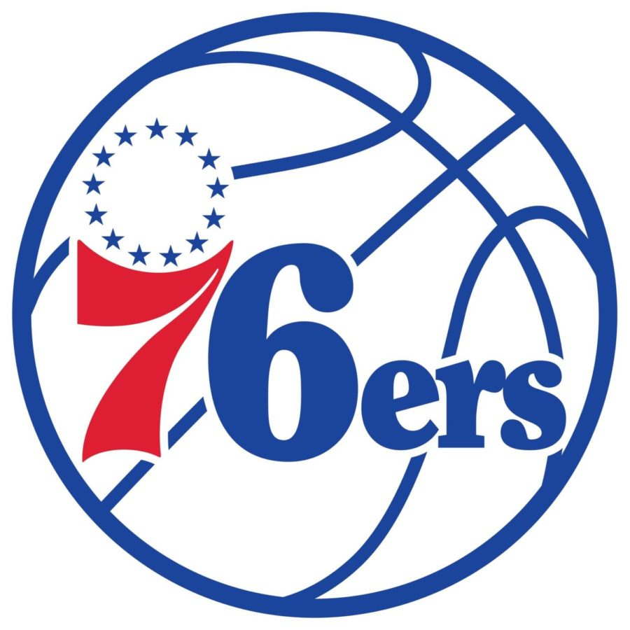 The+76ers+GM+Bryan+Colangelo+resigned+over+allegations+and+investigation+into+mishandled+confidential+team+documents.
