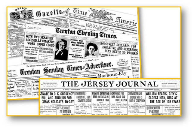 Local+journalism+in+N.J.+is+dying%2C+and+N.J.%E2%80%99s+fix+leaves+much+to+be+desired