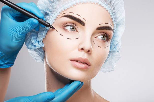 Plastic surgery can give people the opportunity to feel more confident in their bodies.