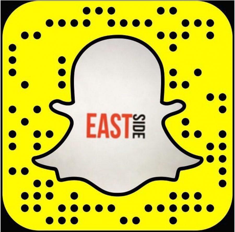 EastsideSnapchat