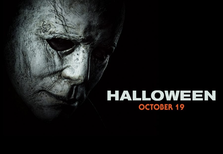 Halloween+which+opened+October+19%2C+was+released+38+years+after+the+original.+