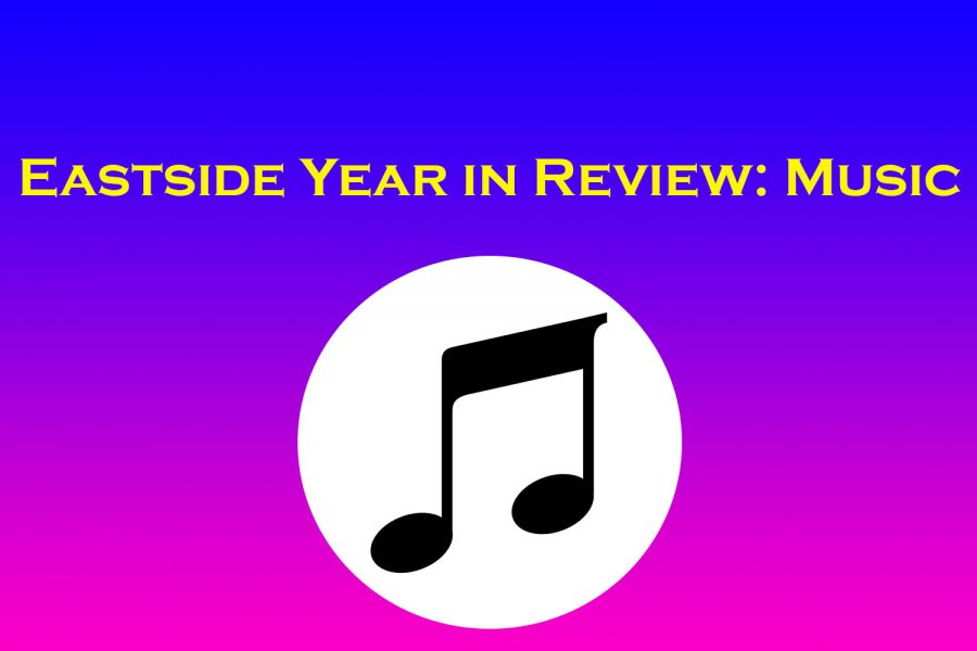 Eastside+Year+in+Review+2018%3A+Music