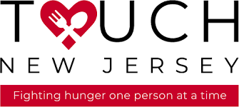 Touch New Jersey is an organization that helps struggling people in the Camden County community.
