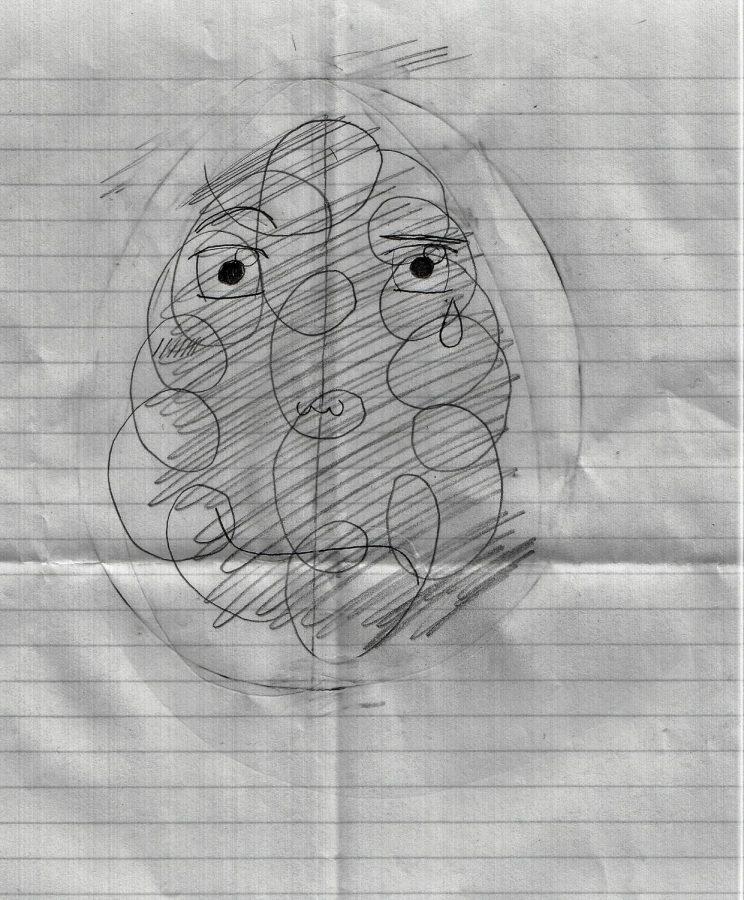 Bipolar+Disorder