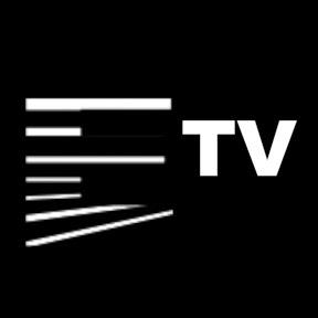 VIDEO: FO87 Trailer