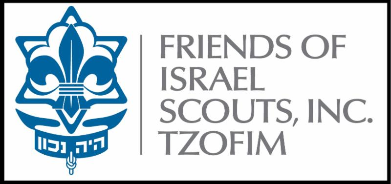 Friends of Israeli Scouts program consists of events that rekindles cultural ties in Israeli-American youth, enabling them to form stronger bonds with each other