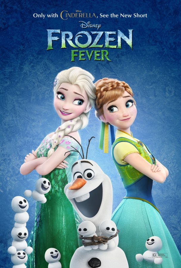 Frozen 2 has finally been released and is enjoyed by many watchers.
