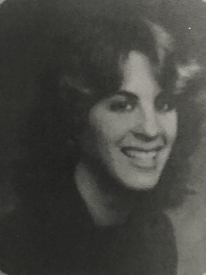 Sue+Ball+%28Mendez%29+graduated+Cherry+Hill+East+in+1980.++