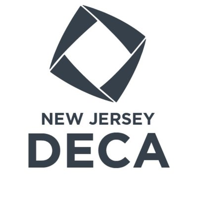 Many East students participated in the 2020 DECA Regionals competition.