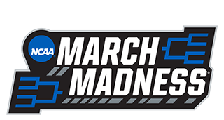It is finally March, which means it is March Madness time!