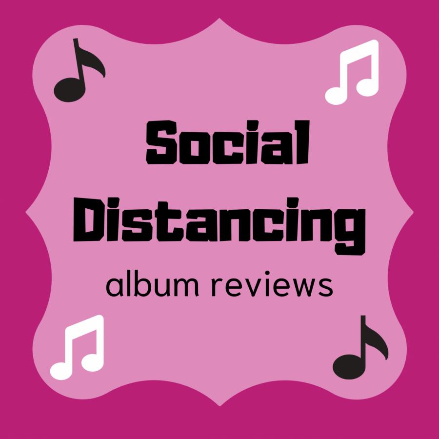 Social+distancing+album+reviews