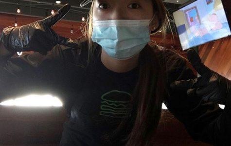 Jiseon Lee