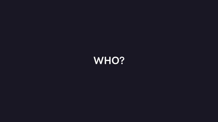 Who%3F