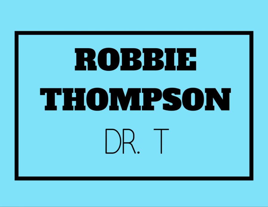 Dr.+T+%28Robbie+Thompson%29