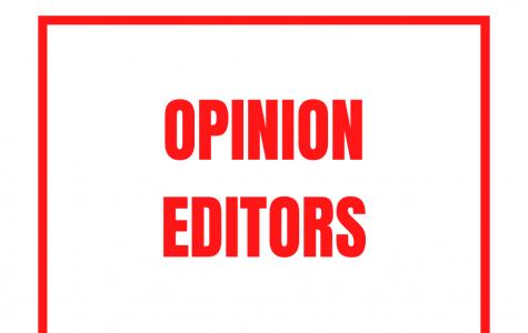 Opinion Editors