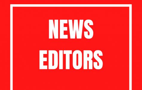 News Editors