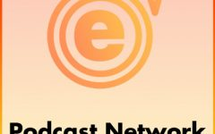 Navigation to Story: PODCAST: Five Minute News With Jacy — Pop Culture Edition
