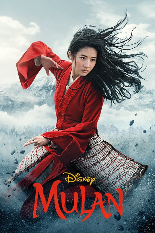 Mulan is an exciting and interesting movie to watch as it has a deeper meaning to it.