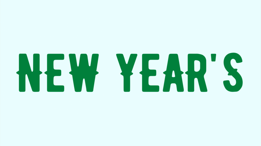 Looking+Forwards+to+the+New+Year
